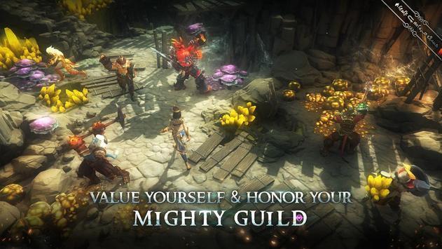 Overlords of Oblivion Screenshot 17