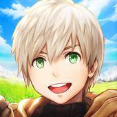 Tales of Wind icon