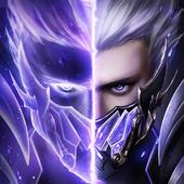 Chronicle of Infinity icon