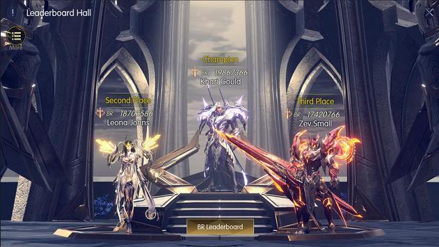 Chronicle of Infinity screenshot 16