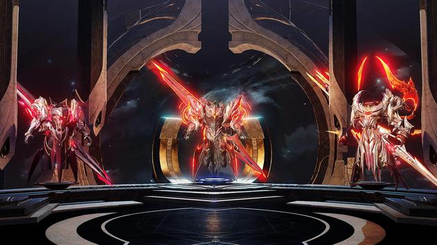 Chronicle of Infinity screenshot 22