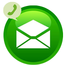 Call & Email APK