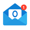 HB Mail for Outlook, Hotmail icon