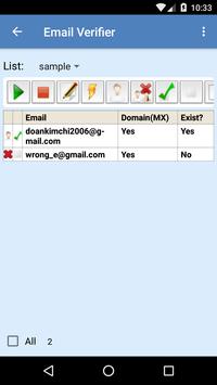 iMarketing Center screenshot 6