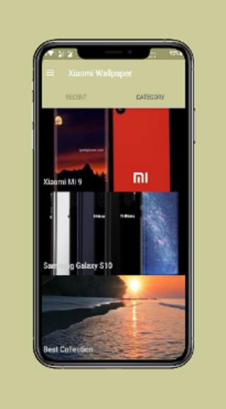 HD] Best Mi9 Wallpapers <4K> for Android - APK Download