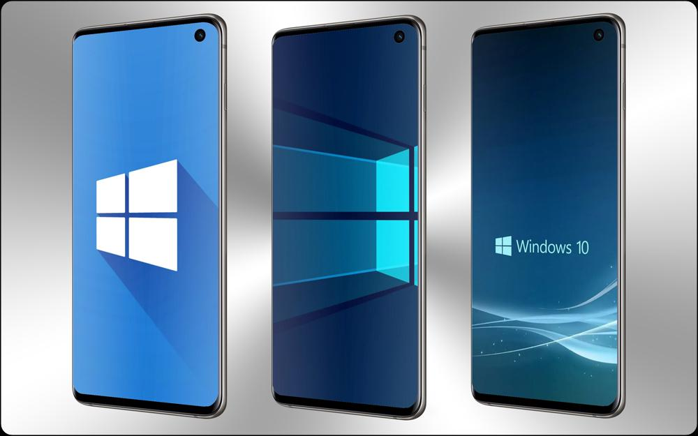 Hd Windows Wallpapers 4k For Android Apk Download
