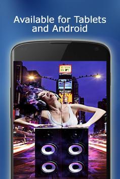 Radio For Star FM Zamboanga Station Online poster