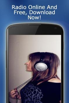 Radio For Star FM Zamboanga Station Online screenshot 1