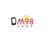 M98 Shop New