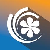 Northvent PRO icon