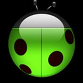 101 Okey Domino hakkarim.net icon