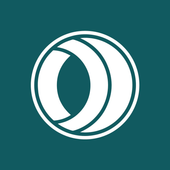 BioServices icon
