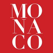 Monaco 19 icon
