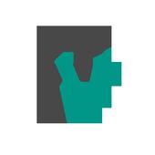 FvSige icon