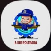 SIMULASI ONLINE KIR POLTRADA BALI icon