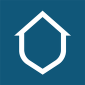 Portero QR icon