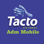 TactoAdm icon