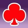 Wiz Bridge + Card Game biểu tượng