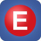 EMBCart