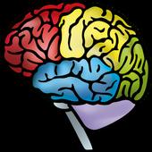 Test inteligencia icon
