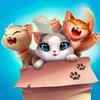 Meow Match icon
