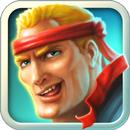 Battle Beach APK Android