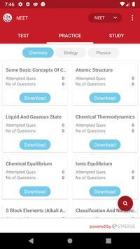 Super 20 Batch Scoring App screenshot 3