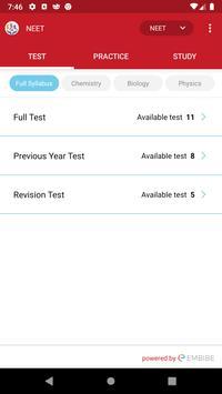 Super 20 Batch Scoring App screenshot 2