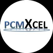 PCMXCEL Scoring App icon