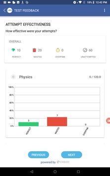PCMXCEL Scoring App screenshot 5