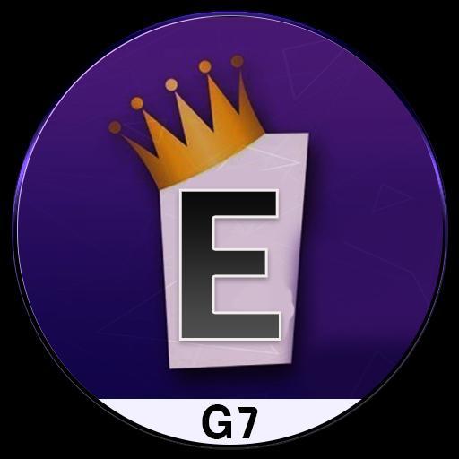 EMBRATORIA G7 1 TÉLÉCHARGER
