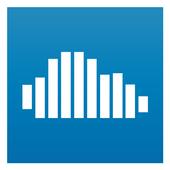 Dell EMC CloudIQ icon