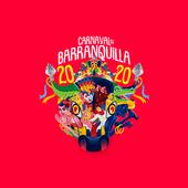 carnaval de barranquilla 2020