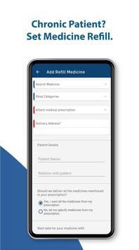 EMedStore Pro screenshot 5