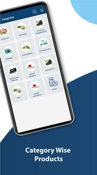 EMedStore Pro screenshot 2