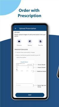 EMedStore Pro screenshot 3