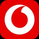 Ana Vodafone APK