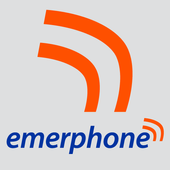 Emerphone Mobile icon