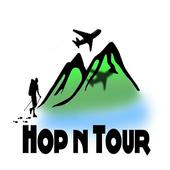 Hop N Tour icon