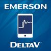 DeltaV Mobile आइकन