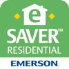 Emerson e-Saver™ Residential biểu tượng