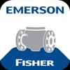 Emerson Severe Service biểu tượng