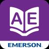 AE Bulletins أيقونة
