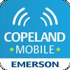 Copeland™ Mobile icono