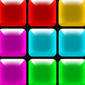 Glass Breaker icon