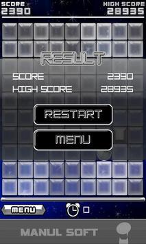 Glass Breaker screenshot 4
