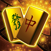 Mahjong Master on pc