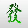 Icona Mahjong Deluxe