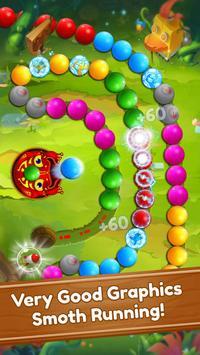 Zumbia Deluxe screenshot 10