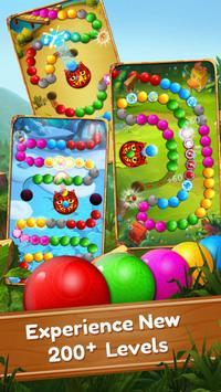 Zumbia Deluxe screenshot 2